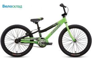 Велосипед Specialized Hotrock 20 Boys Coaster (2010)