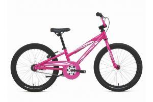 Велосипед Specialized Hotrock 20 Coaster Girls (2013)