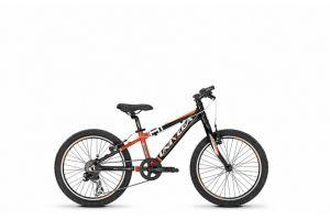 Велосипед Univega Alpina HT-300 20 (2013)