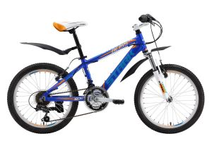 Велосипед Stark Bliss Boy 20  (2016)