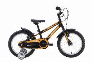 Велосипед Smart Boy 16 (2015)