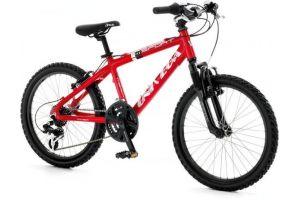Велосипед Univega Alpina HT-Sport (2009)