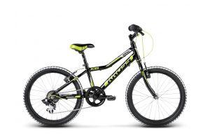Велосипед Kross Hexagon Mini (2017)