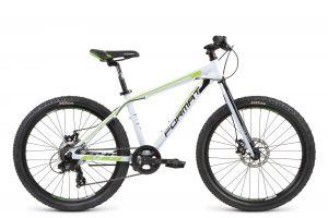 Велосипед Format 6413 Boy 24 (2017)