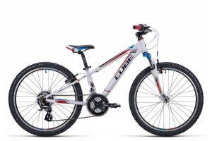Велосипед Cube Kid 240 Boy (2015)