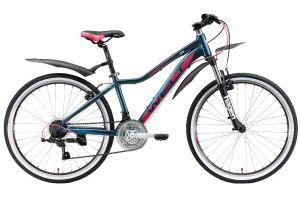 Велосипед Welt Edelweiss 26 Teen (2019)
