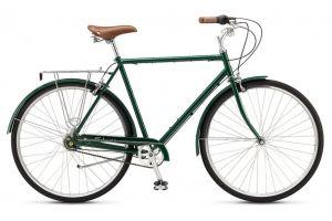 Велосипед Schwinn Brighton 1 (2015)