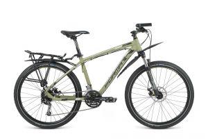 Велосипед Format 5212 26 (2016)