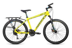 Велосипед Format 5212 26  (2015)