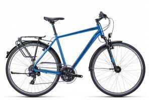 Велосипед Cube Touring (2015)
