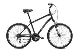 Велосипед Cronus Ville 26 (2017)