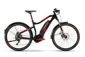 Велосипед Haibike Sduro HardSeven 2.5 (2019)