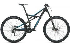 Велосипед Specialized Enduro Comp 29 FSR (2014)