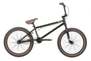 Велосипед Haro Leucadia 20 (2019)