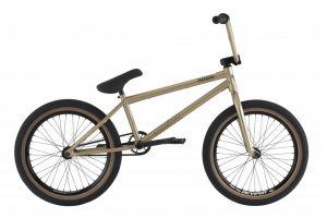 Велосипед Haro CK Signature (2015)