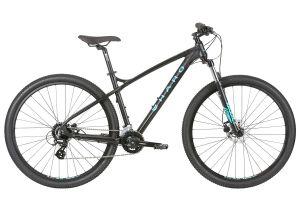 Велосипед Haro Double Peak 29 Sport (2020)
