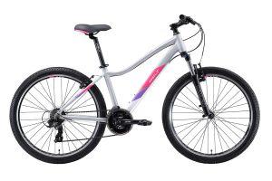 Велосипед Welt Edelweiss 1.0 26 (2020)