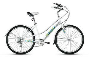 Велосипед Forward Azure 1.0 (2016)