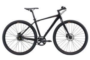 Велосипед Welt Outback 700C (2020)