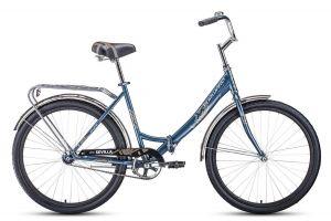 Велосипед Forward Sevilla 26 1.0 (2020)