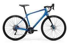 Шоссейный велосипед  Merida Silex 400 (2020)
