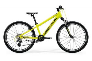 Велосипед Merida Matts J.24 (2020)