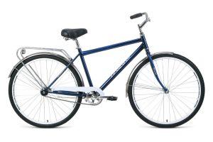 Велосипед Forward Dortmund 28 1.0 (2020)