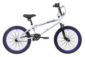 Велосипед Stinger BMX Graffitti (2019)