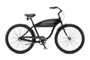 Велосипед Schwinn Hornet (2020)