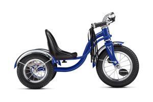 Велосипед Schwinn Roadster Trike (2020)