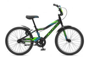 Велосипед Schwinn Aerostar 20 (2020)