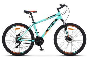 Велосипед Десна 2610 D V010 (2019)