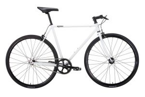 Велосипед Bear Bike Stockholm (2020)