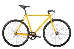 Велосипед Bear Bike Las Vegas (2020)