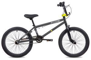 Велосипед Stinger BMX Graffitti (2020)