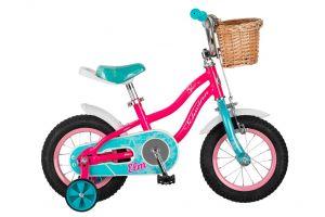 Велосипед Schwinn Elm 12 (2020)