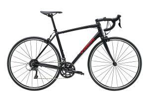 Велосипед Trek Domane AL 2 (2020)