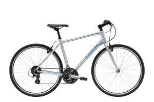 Велосипед Trek FX 1 (2020)