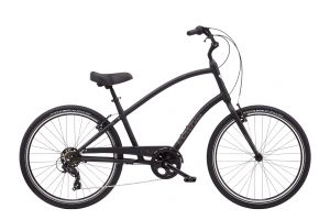 Велосипед Trek Townie Original 7D Men (2020)