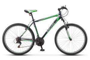 Велосипед Десна 2910 V 29 F010 (2020)