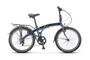 Велосипед Stels Pilot 760 24 V020 (2020)