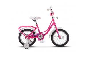 Велосипед Stels Wind 14 Z020 (2019)